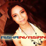 Aisha-INVASIAN-Update