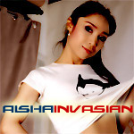 Aisha-London-Asian-Escort-Gallery