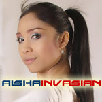 Asian-Escort-Aisha-photo