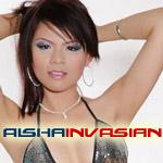 London-Escort-Asian-Ivy-Portfolio