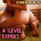 alevel-escort-cherry