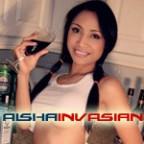 asian-escort-history