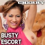 busty-escort-cherry