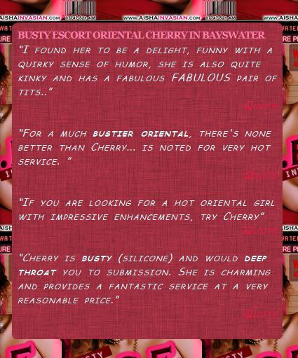 cherry-quotes-1