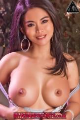 donna-new-escort-03