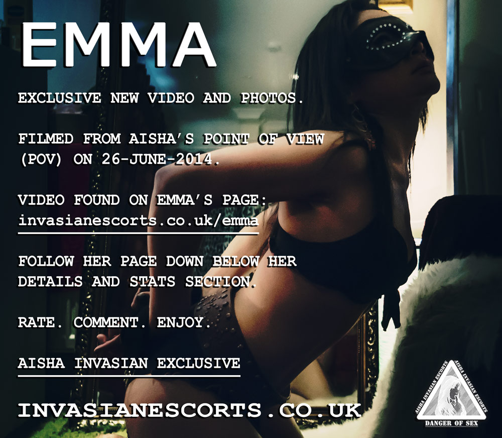 emma-exclusive-new-video-poster