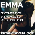 emma-exclusive-new-video-update