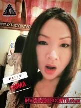 emma-selfies-01