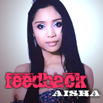Aisha's Feedback's reviews
