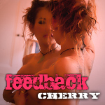 Cherry's Feedback's reviews