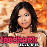 Kate's Feedback's reviews