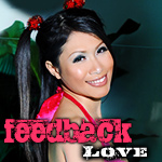 Love's Feedback's reviews