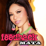 Mata's Feedback's reviews
