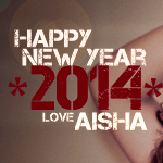 Happy new year 2014 post