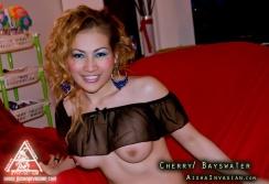 Busty Pse Cherry