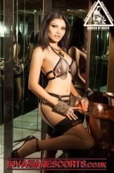 Sexy Callgirl Nikki 3