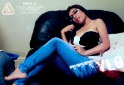Exclusive Escort Maylo Home 1