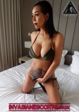 mulan-escort-10