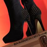 new-boots-escort-patsy