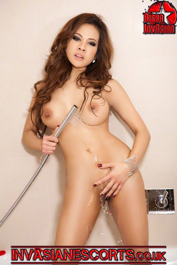 London asian variety escort