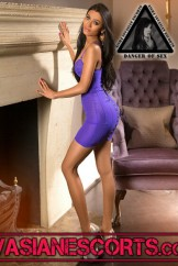 saleena-escort-1