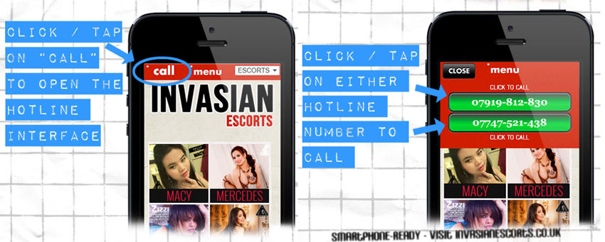 asian escorts escort phone numbers