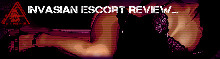 Escort Review